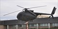 """Image for Hughes Aircraft OH-6A """"Cayuse"""" (AKA """"Loach"""") Helicopter"""