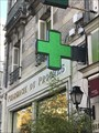 Image for Pharmacie du Progrès (Tours, Centre, France)