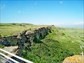 Image for Head-Smashed-In Buffalo Jump - Fort MacLeod, AB