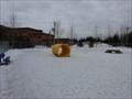 Image for Parc Canin Ste-Anne-des-Plaines, QC