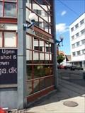 Image for Tante Olga - Randers, Denmark