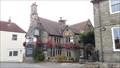 Image for The Ship Inn - Tout Hill - Shaftesbury, Dorset