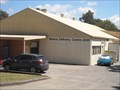 Image for South Nowra, NSW, 2541