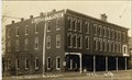 Image for Blodgett Hotel -- York, NE