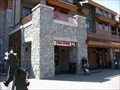 Image for Cold Stone - Heavenly Village - South Lake Tahoe, CA