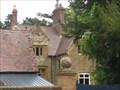 Image for Yelvertoft Manor - High Street, Yelvertoft, Northamptonshire, UK