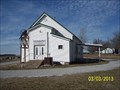 Image for Bethel Baptist Church in Barry County, MO