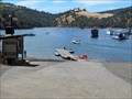 Image for Skipper's Cove/ Englebright Reservoir  - HW 20 west CA