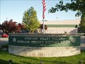 Image for Spokane County District Court - Spokane Valley, WA