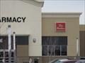 Image for Tim Hortons - Walmart Currents - Edmonton, Alberta
