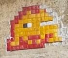 Image for SI - 2 rue Charlemagne - Paris - France
