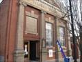Image for Grange Hall, Fredonia, New York