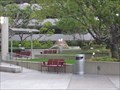 Image for Office Complex Fountain - Pasadena, CA
