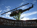 Image for Military Copter - Las Cruces, NM