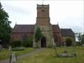 Image for St Bartholomew, Areley Kings, Worcestershire, England