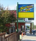 Image for Northern Inn - Republic, Washington