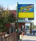 Image for Northern Inn - Republic, Washington