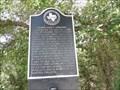 Image for Clark Family Cemetery
