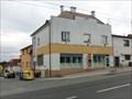 Image for Hradec Králové 8 - 500 08, Hradec Králové, Czech Republic