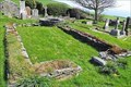 Image for East Keeill - Kirk Maughold Churchyard - Maughold, Isle of Man