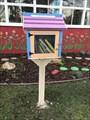 Image for Davis Parent Nursery School LFL - Davis, CA
