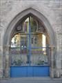 Image for Ancienne Commanderie Saint-Jean - Colmar, France