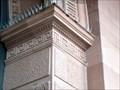 Image for Bourse Building - Philadelphia, PA