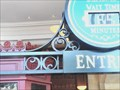 Image for Hidden Mickey Ratatouille the Adventure - Walt Disney Studios Park Paris