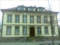 Image for Heepen - Town Hall - Bielefeld, Nordrhein-Westfalen, Germany