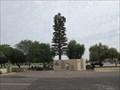 Image for TAEKWANDO Cell Tower - Tempe, Arizona