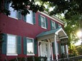 Image for Black House  -  McMinnville, TN