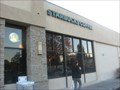 Image for Starbucks - Safeway (The Alameda) - Santa Clara, CA