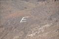 Image for E is for Elsinore, Utah