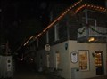 Image for St George Inn, St Augustine, Fla