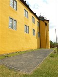 Image for Boule square Schloss Montabaur - Montabaur - Rheinland-Pfalz / Germany