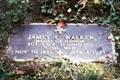 Image for James C. Walker-Springfield, OH