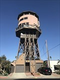 Image for Anderson Street Water Tower - Huntington Beach, CA