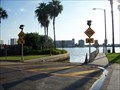 Image for Clearwater Beach Recreation Complex Boat Ramp