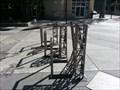 Image for KAY bike tender - Sacramento, CA