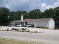 Image for Beaver Lake Baptist Church - Eureka Springs, AR