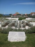 Image for Garden of Caen - Clarence Esplanade, Southsea, Portsmouth, Hampshire, UK