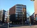 Image for D10 Kontorhaus - Hamburg, Germany