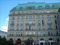 Image for Hotel Adlon - Pariser Platz - Berlin, Germany