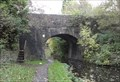 Image for Stone Bridge 13 On The Peak Forest Canal – Bredbury, UK