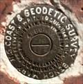 Image for KR0986 - USCGS E10 - 1915 - Nevada
