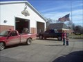 Image for VILLAGE OF HOLLY FIRE DEPT