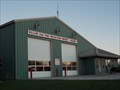 Image for Willow Oak Fire Protection District - Station 7