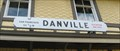 Image for Danville, CA - 366 ft