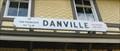Image for Danville, CA - 366 ft