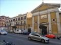Image for Segundo monasterio de la Visitación de Santa María - Madrid - Spain
